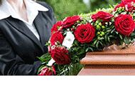 Credo Kompleksowe Usługi Pogrzebowe Krzysztof Sosna