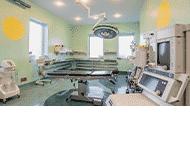 Suliga Centrum Medyczne