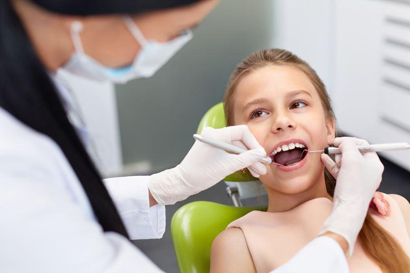 Stomatologia zachowawcza dla dzieci i osób dorosłych, NZOZ. Stomatologia Dziecięca i Ogólna , Zabrze