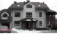 Architekt Blazy Rafał