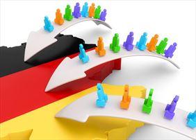 tłumaczenie rozmów handlowych po niemiecku, Tłumacz przysięgły jęz. niemieckiego Małgorzata Terlikowska-Jędrzejewska, Bytom