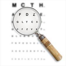 badanie wzroku, Alpha Optymed s.c., Częstochowa