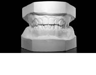 Barbara Strąk lek. stomatolog spec. ortodonta