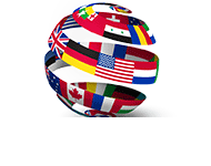 Adex Tłumaczenia językowe, tłumaczenia przyięgłe i zwykłe angielski, niemiecki
