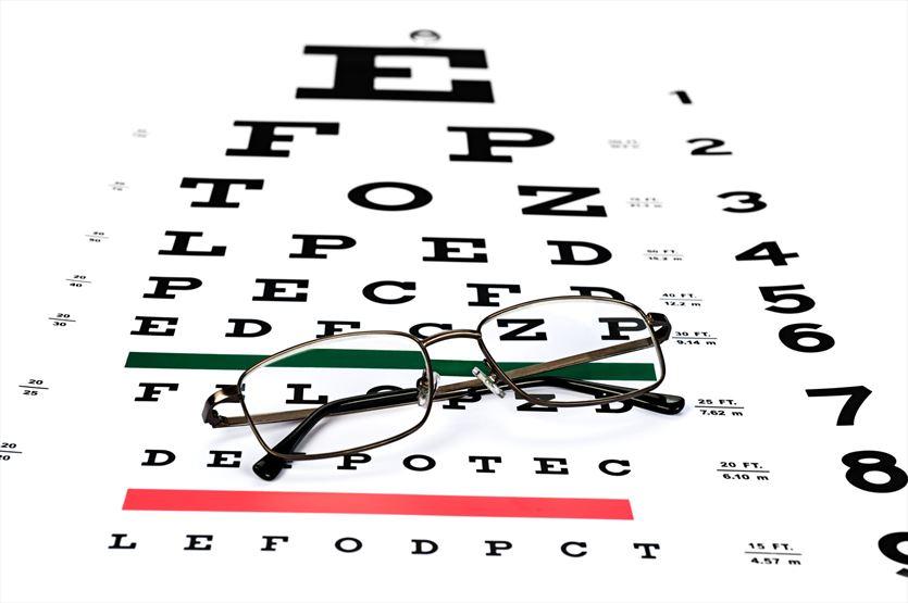 Badania optyczne, Optyk s.c. Gorzawski-Zawistowska, Zabrze
