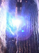 spawanie, Metal Welding Service, Czeladź