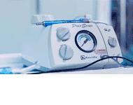 P. i K. Viscardi Praktyka stomatologiczna