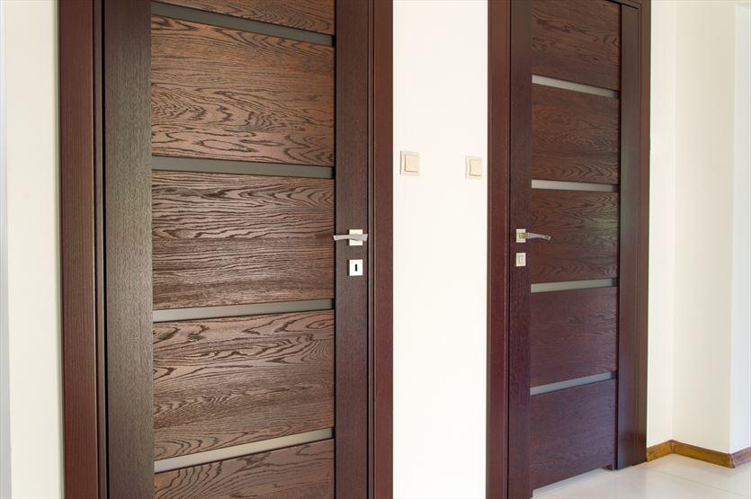 Produkujemy drzwi drewniane, Stoldrew Jan Kupczyk, Gliwice