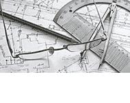 Usługi Geodezyjno Kartograficzne Tobar Szymon Korzeń