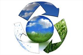 recykling, Meteor Recykling Sp. z o.o., Będzin