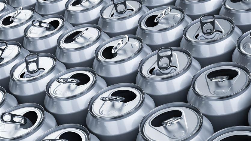 Skup i sprzedaż złomu stalowego oraz złomu metali niezależnych, Meteor Recykling Sp. z o.o., Będzin