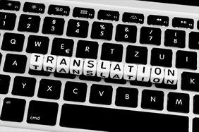 biuro tłumaczeń, Franspol Agnieszka Niechciał, Chorzów