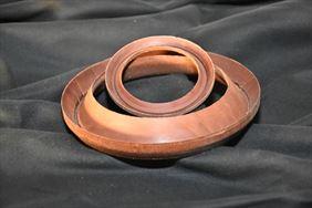 pierścienie, Taqm Mariusz Modłasiak, Jaskrów