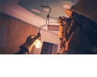Adam Jaskółka Instalacje Elektryczne