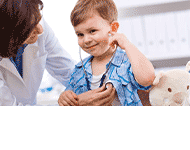 Novamed Nzoz Podstawowa Opieka Zdrowotna