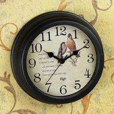 zegar z kamerą, Wielobranżowy sklep internetowy, Czerwionka-Leszczyny