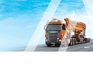 Asstra Polska Sp. z o.o. Firma Transportowo - Logistyczna