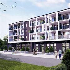 projekty architektoniczne, Max Przedsiębiorstwo usługowe Pracownia projektowa Tomasz Zalewski, Kielce
