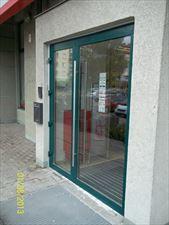 drzwi, Geo-Mont, Szczucin