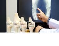 Specjalistyczny Gabinet Ortodontyczny dr n.med. Dorota Żmuda