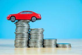 ubezpieczenia samochodu, Prestige Kancelaria ubezpieczeniowa Elżbieta Wrona, Włoszczowa