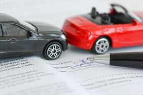 ubezpieczenie samochodowe, Kompan Aneta Wolna, Chmielnik