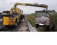 Pomoc drogowa-naprawy Marek Prząda