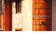 Agata Ligas Kancelaria Notarialna
