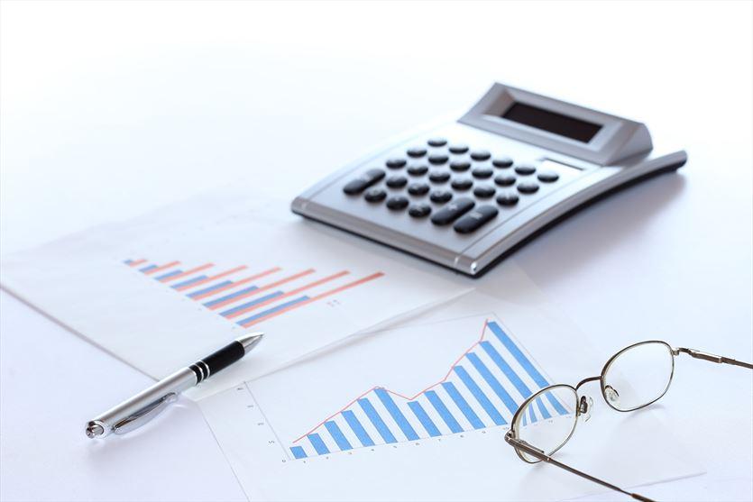 Specjalistyczne doradztwo podatkowe, Biuro Rachunkowe Usługi Księgowe Iwona Pierucka, Kraków