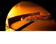 Mariusz Wolański Pizzeria