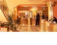 Bank Spółdzielczy w Dąbrowie Tarnowskiej