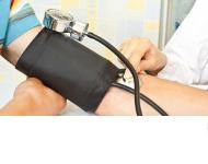 Ergomed Sp. z o.o. Sp. k. Specjalistyczna Przychodnia Lekarska NZOZ