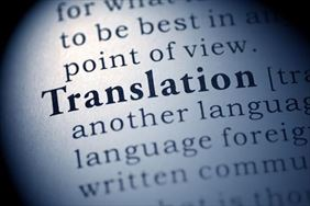 tłumaczenia angielskiego, Tłumacz przysięgły języka angielskiego. Rafał Barański, Kielce