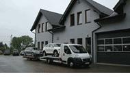 BuczakAuto Auto usługi i detailing