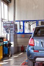 serwis samochodowy, MWM Carmaster, Kielce
