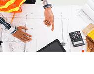 Wituszyński Geodezyjne i Projektowe Usługi