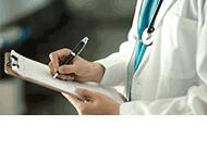 Zdrowie Prywatna poliklinika specjalistyczna