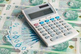 kalkulator i pieniądze, Kancelaria Radców Prawnych Marek Giedyk, Kielce