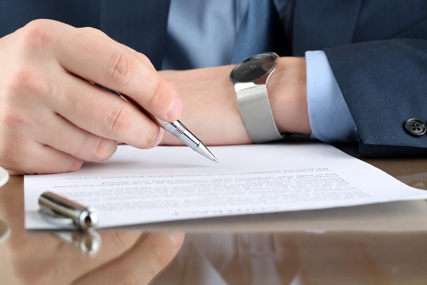 Usługi prawne na najwyższym poziomie, Kancelaria Radców Prawnych Marek Giedyk, Kielce
