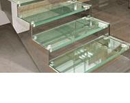 Glass-Bud Zakład szklarski