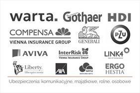 towarzystwa ubezpieczeniowe, Ubezpieczenia ProMax Maciej Derela, Wolbrom