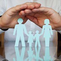 ubezpieczenie rodzinne, Ubezpieczenia ProMax Maciej Derela, Wolbrom