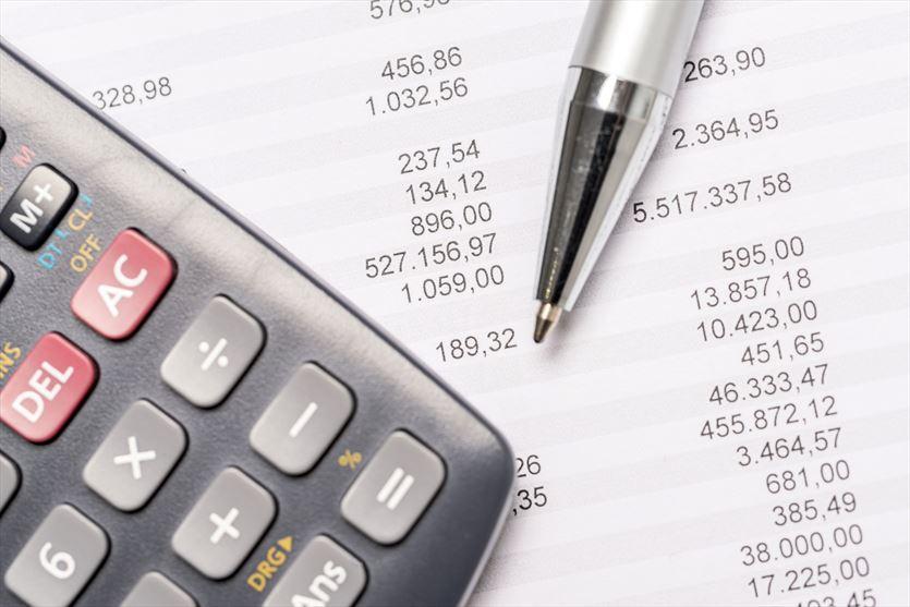 Zajmujemy się rozliczaniem deklaracji podatkowych, Br Kokon sp. z o.o., Nowy Sącz