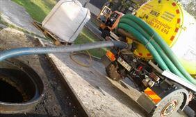 ciśnieniowe czyszczenie kanalizacji, GAZ - SERWIS 4x4 Pomoc drogowa Bartłomiej Stolarz, Jordanów
