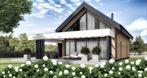 Vinci Pracownia architektoniczno konstrukcyjna Dariusz Lubera