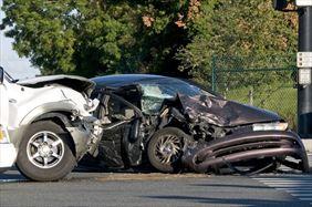 wypadek samochodowy, Imex Aneta Kozłowska, Kielce