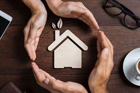 ubezpieczenie domu, Iwona Mazur Pośrednictwo Ubezpieczeniowe, Skawina