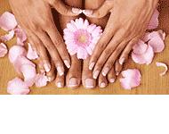 Bella Nails Gabinet Manicure i Pedicure