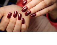 Anna Bryja Nails & Make Up
