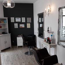 salon fryzjerski, Hair-Room Agnieszka Krzyżczyk, Myślenice